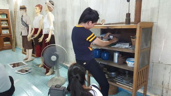 จัดหุ่นในพืพิธภัณฑ์_170910_0072